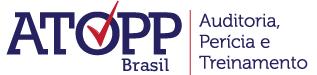 Atopp Brasil – Auditoria e Perícia Contábil