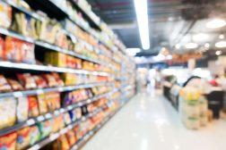Entenda a alta no preço dos alimentos