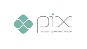 Campos Neto diz que Pix reduzirá custos para as empresas